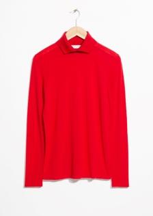 http://www.stories.com/es/Ready-to-wear/Knitwear/Merino_Wool_Jumper/582940-0513036002.2