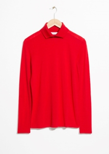 http://www.stories.com/es/Ready-to-wear/Knitwear/Merino_Wool_Jumper/582940-0513036002.2
