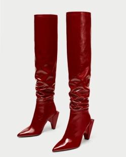 https://www.zara.com/es/es/mujer/zapatos/botas-y-botines/bota-piel-tac%C3%B3n-charol-c665040p4850020.html