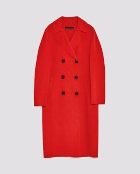 https://www.zara.com/es/es/mujer/abrigos/ver-todo/abrigo-largo-cruzado-c733882p4767585.html