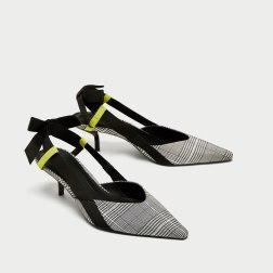 https://www.zara.com/es/es/mujer/zapatos/back-to-city/zapato-tac%C3%B3n-destalonado-cuadros-c974509p5153668.html