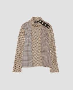 https://www.zara.com/es/es/mujer/camisas-y-tops/cuadros/cuerpo-patchwork-botones-hombro-c733897p5041059.html