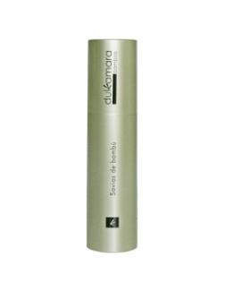 savias-de-bambu-60-ml