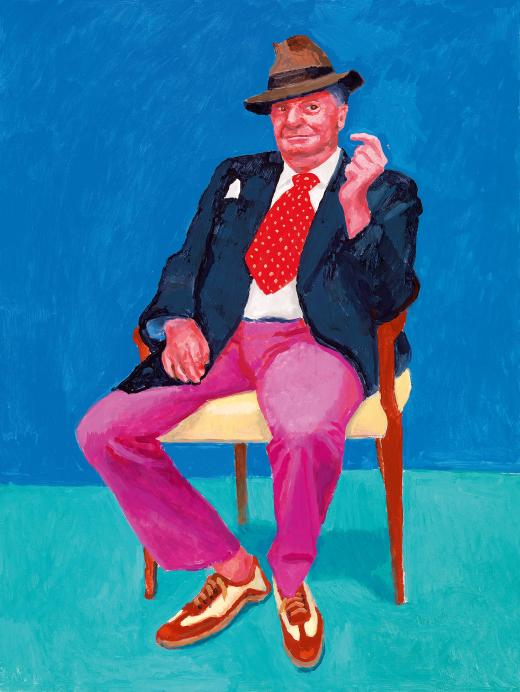 davidhockney-barryhumphries.jpg