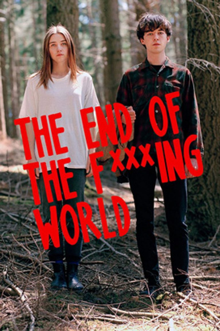 The-End-Of-The-Facking-World-s1-Poster-932x1404.jpg