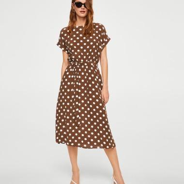 https://shop.mango.com/es/mujer/vestidos-midi/vestido-midi-lunares_23075023.html
